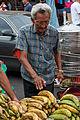 Ancient buying bananas.jpg