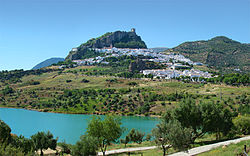 Andalucía Zahara de la Sierra1 tango7174.jpg