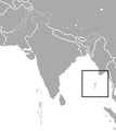 Andaman Spiny Shrew area.png