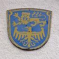Andechs, Wappen der Grafen von Andechs-Meranien, 1.jpeg