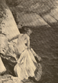 Anders Zorn -The Bather.png
