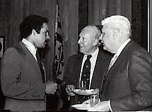 Anderson, goldstein and mcquirk 1983.jpg