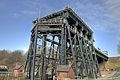 Anderton Boat Lift 5.jpg