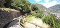 Andorra la Vella - trail2.jpg