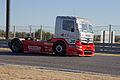 André Kursim - GP Camión de España 2013 - 01.jpg