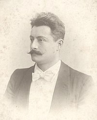 André Spoor.jpg