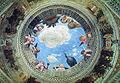 Andrea Mantegna 064.jpg