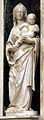 Andrea sansovino, madonna col bambino, 1504, 04.jpg