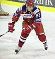 Andrei Kiryukhin.jpg