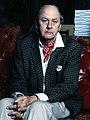 Andrew Robert 11th Duke of Devonshire.jpg