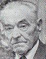 Andrzej Sternal.jpg