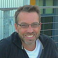 Andy Smallman.jpg