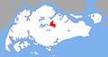 Ang Mo Kio New Town locator map.png