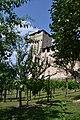Angera - Rocca Borromea 0462.JPG
