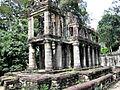 Angkor Ruins (1503239212).jpg