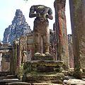 Angkor Thom, Siem Reap, Cambodia - panoramio (13).jpg