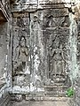 Angkor Thom Bayon 44.jpg