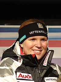 Anja Pärson-Semmering 2006. jpg