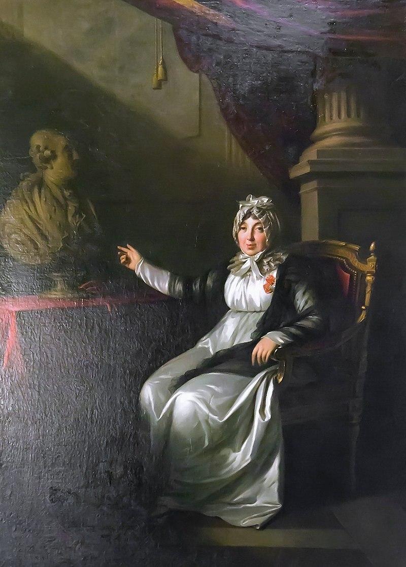 Анна Александровна Голицына.jpg