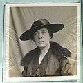 Anne Dike 1916.jpg
