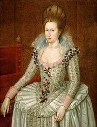 Anne of Denmark 1605.jpg