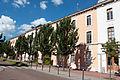 Annecy - 2014-08-28 - MG 9969.jpg