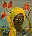 Annie of the Royal Bafokeng.Jpeg