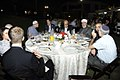 Annual inter-faith Iftar 2015 (19692182591).jpg
