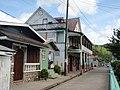 Anse la Ray, St. Lucia,.jpg