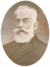 Anselmo Braamcamp Freire, c. 1911.png