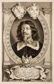 Anselmus-van-Hulle-Hommes-illustres MG 0523.tif