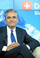 Anshu Jain World Economic Forum 2013.jpg