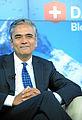 Anshu Jain World Economic Forum 2013.jpg