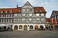 Ansichten von Schorndorf 20.jpg