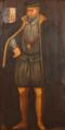 António Moniz Barreto (Archaeological Survey of India, Goa).png