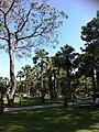Antalya, turkey - panoramio.jpg
