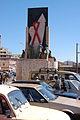 Antananarivo Aids Memorial.JPG