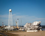 Antares Rocket Test Launch (201304210009HQ).jpg