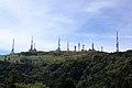 Antennas Utsukushigahara Nagano Japan.jpg
