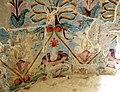 Anthemion Makedonian Tomb 2.jpg