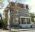 Anthony House RSHD 2 - Providence Rhode Island.jpg