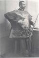 Anthony von Siegenfeld als Reichsherold.png