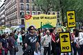 Anti-nuclear protest Madrid 20110508-A.jpg