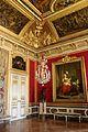 Antichambre de la reine. Versailles. 04.JPG