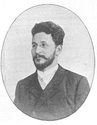 Anton Drexler 1901.jpg