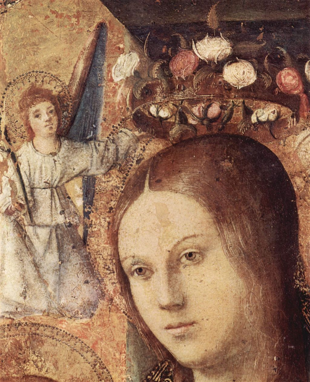 Antonello da Messina 048