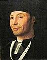 Antonello da Messina Ritratto di Ignoto.jpg