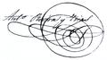 AntoniRoviraTrias-signatura.png