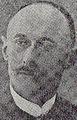Antoni Korczynski.jpg