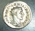 Antoninianus Marcus Julius Philippus.jpg